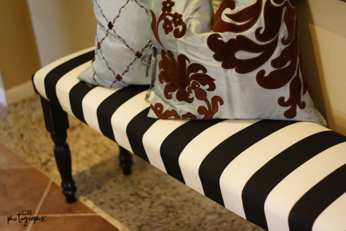 ballard designs bench