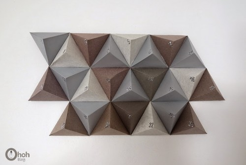 geometric advent calendar (via ohohblog)