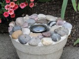 18 Cool DIY Outdoor Fire Pits and Bowls