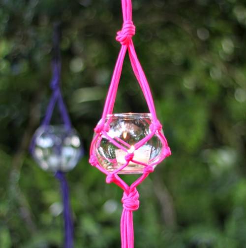 outdoor lanterns (via theflairexchange)