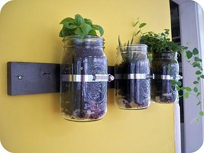 Cool Diy Wall Planter