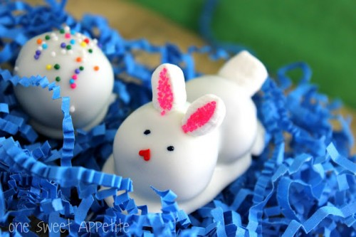 oreo bunny truffles (via keylimedigitaldesigns)