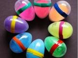 fancy shaker eggs