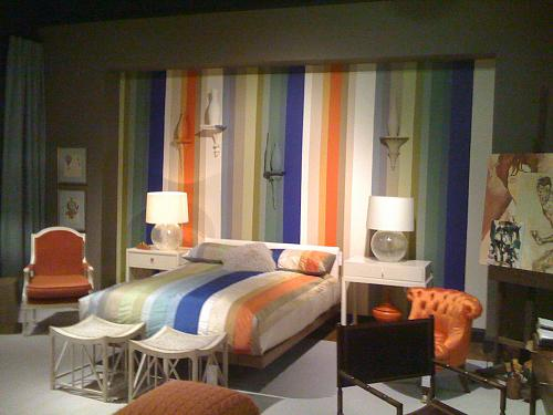 Wall Headboard Ideas 169 so cool headboard ideas that you won't need more - shelterness