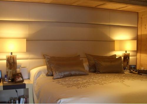 169 So Cool Headboard Ideas That You Won T Need More