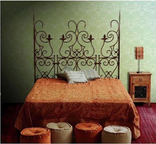 so cool headboard ideas so you wont need more