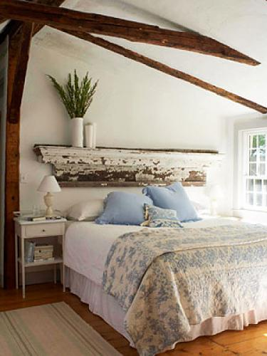Marvelous Cool Headboard Ideas