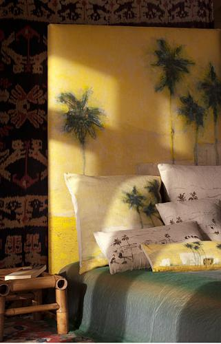 169 So Cool Headboard Ideas That You Won\'t Need More - Shelterness