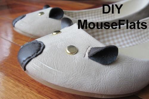 mouse flats (via mywhiteidea)