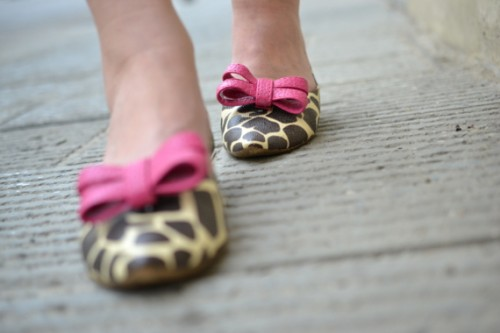 29 Cool Ideas To Pimp Up Your Flats
