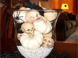 Cool Indoor Halloween Decorations