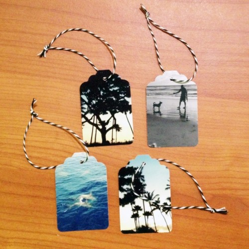 instagram phot print tags (via blog)