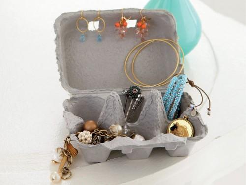 Cool jewelry storage ideas 22 500x375