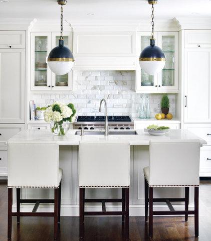 Genial Cool Kitchen Backsplashes