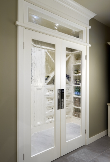 kitchen closet design 50 Photographic Gallery Cool Kitchen Pantry