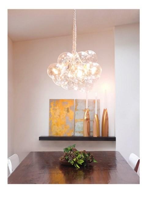 Forum arredamento.it • illuminazione soggiorno