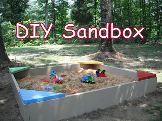 simple sandbox (via nanaspetals)