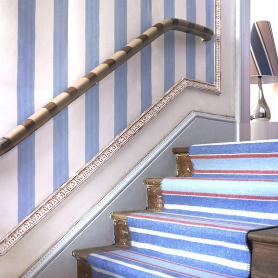 Cool Stair Carpet Runners