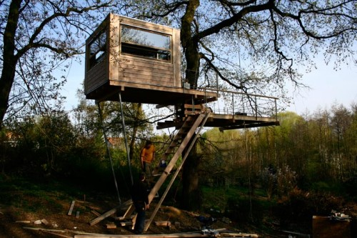 cool-treehouses-14-500x333 Pallet Backyard Tree House Ideas on pallet tree painting, pallet pool ideas, pallet tree diy, pallet house plans, pallet farm ideas, pallet shed ideas, pallet landscape ideas, pallet restaurant ideas, pallet garage ideas, pallet living room ideas, pallet office ideas, pallet barn ideas, pallet building ideas, pallet tree christmas, pallet camping ideas, pallet fireplace ideas, pallet hot tub ideas, pallet shelter ideas, eco-friendly rooms ideas, pallet workbench ideas,