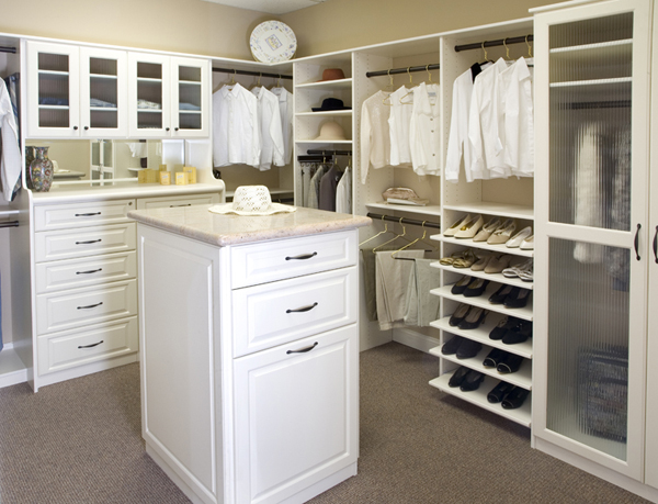 50 cool walk in closet design ideas 187 photo 32