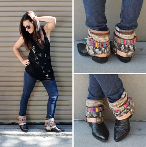 belted boots (via brit)