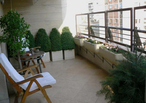 Best Quality Small Apartment Balcony Decorating Ideas 500 x 355 · 105 kB · jpeg