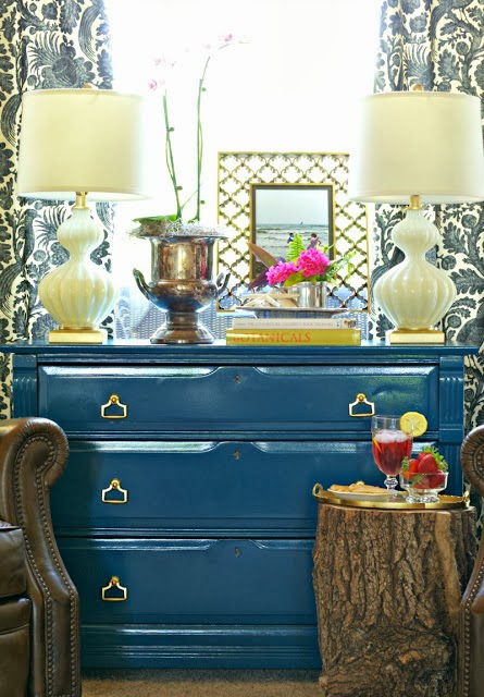 15 Creative And Quick DIY Tarva Dresser Hacks