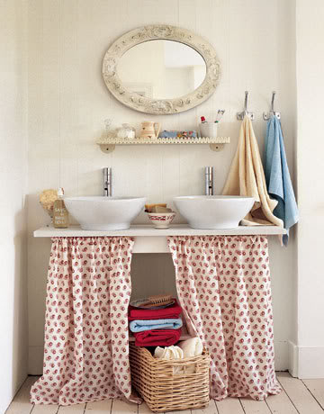 Wonderful  Barn Bathrooms Small Bathroom Layouts Spa Bathrooms Bathroom Art Ideas