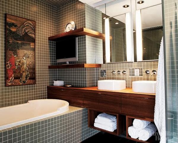 Simple 500 X 462 Jpeg 56kB 20 Creative Bathroom Storage Ideas  Shelterness