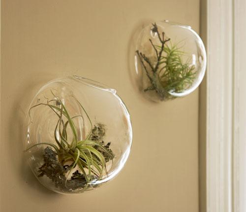Diy Painted Vases Ideas
