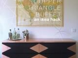 copper triangle hack