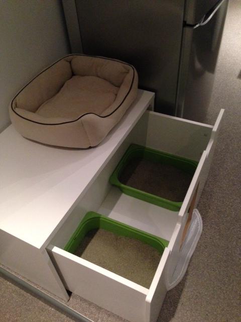 6 Creative Diy Ikea Stuva Furniture Hacks Shelterness