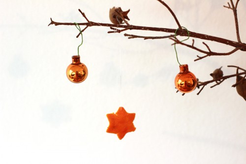 mandarin stars (via look-what-i-made)