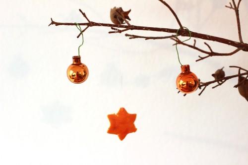mandarin stars (via look-what-i-made)