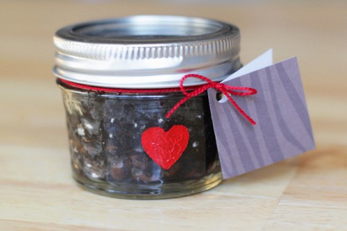 seed starter Valentine (via handsoccupied)