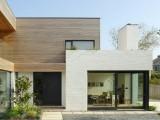 Creative Modern House