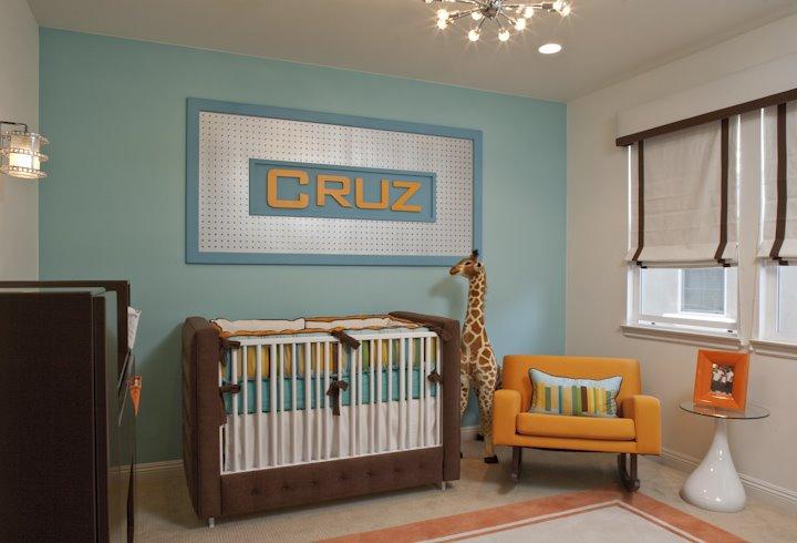 Fabulous Simple Baby Nursery Ideas 720 x 490 · 56 kB · jpeg