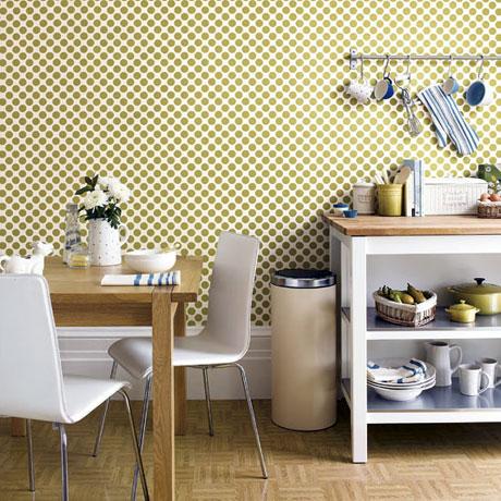 Wallpaper Ideas For The Kitchen. download kitchen wallpaper ideas ...