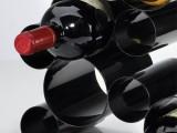 Cru Wine Rack