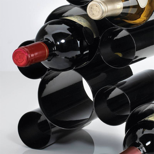Cru Wine Rack. Source: Umbra