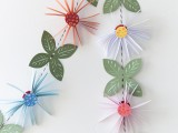 cute-and-easy-diy-paper-flower-garland-1