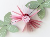 cute-and-easy-diy-paper-flower-garland-3