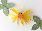 cute-and-easy-diy-paper-flower-garland-4