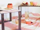 cute-and-pretty-diy-mini-picnic-tables-1