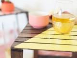 cute-and-pretty-diy-mini-picnic-tables-2