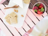 cute-and-pretty-diy-mini-picnic-tables-3