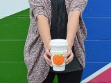 cute-diy-crochet-pumpkin-coffee-cup-cozy-2