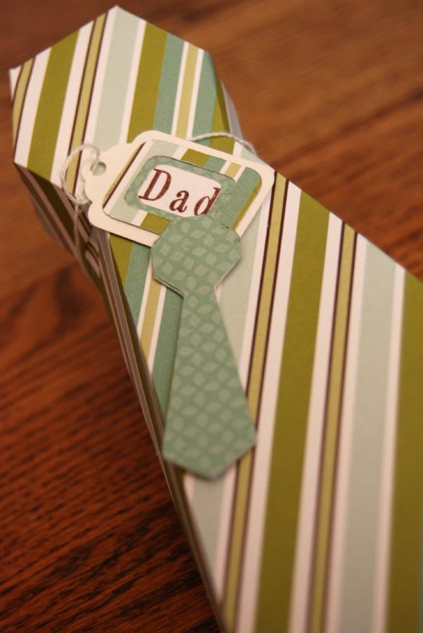Идей подарков для мужчин
