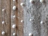 cute-diy-felted-wool-snowball-garland-2
