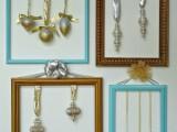 cute-diy-ornament-frames-to-bring-a-festive-mood-1